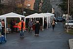 Foto Mercatini di Natale 2007 Mercatini_Solignano_2007_017
