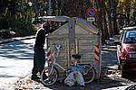 Foto Mercatino del Fungo - Borgotaro 2007 Mercato_Fungo_2007_001