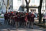 Foto Mercatino del Fungo - Borgotaro 2007 Mercato_Fungo_2007_003