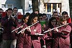 Foto Mercatino del Fungo - Borgotaro 2007 Mercato_Fungo_2007_004
