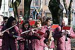 Foto Mercatino del Fungo - Borgotaro 2007 Mercato_Fungo_2007_006