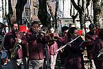 Foto Mercatino del Fungo - Borgotaro 2007 Mercato_Fungo_2007_007