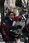Foto Mercatino del Fungo - Borgotaro 2007 Mercato_Fungo_2007_008