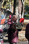 Foto Mercatino del Fungo - Borgotaro 2007 Mercato_Fungo_2007_009