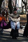 Foto Mercatino del Fungo - Borgotaro 2007 Mercato_Fungo_2007_010