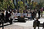 Foto Mercatino del Fungo - Borgotaro 2007 Mercato_Fungo_2007_011