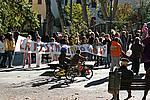 Foto Mercatino del Fungo - Borgotaro 2007 Mercato_Fungo_2007_013
