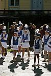 Foto Mercatino del Fungo - Borgotaro 2007 Mercato_Fungo_2007_014