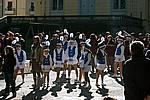 Foto Mercatino del Fungo - Borgotaro 2007 Mercato_Fungo_2007_015