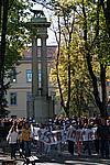 Foto Mercatino del Fungo - Borgotaro 2007 Mercato_Fungo_2007_017