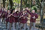 Foto Mercatino del Fungo - Borgotaro 2007 Mercato_Fungo_2007_019