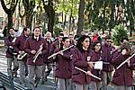 Foto Mercatino del Fungo - Borgotaro 2007 Mercato_Fungo_2007_020