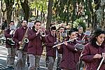 Foto Mercatino del Fungo - Borgotaro 2007 Mercato_Fungo_2007_021