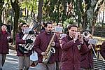 Foto Mercatino del Fungo - Borgotaro 2007 Mercato_Fungo_2007_022