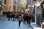 Foto Mercatino del Fungo - Borgotaro 2007 Mercato_Fungo_2007_023