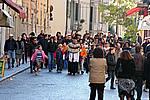Foto Mercatino del Fungo - Borgotaro 2007 Mercato_Fungo_2007_024