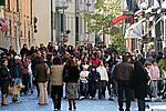 Foto Mercatino del Fungo - Borgotaro 2007 Mercato_Fungo_2007_025