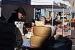 Foto Mercatino del Fungo - Borgotaro 2007 Mercato_Fungo_2007_026
