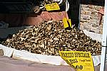 Foto Mercatino del Fungo - Borgotaro 2007 Mercato_Fungo_2007_027
