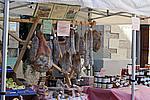 Foto Mercatino del Fungo - Borgotaro 2007 Mercato_Fungo_2007_029