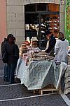 Foto Mercatino del Fungo - Borgotaro 2007 Mercato_Fungo_2007_030