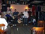 Foto MetroNote - Kings Pub 2007 MetroNote - Kings Pub 03