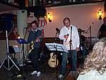 Foto MetroNote - Kings Pub 2007 MetroNote - Kings Pub 04