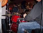 Foto MetroNote - Kings Pub 2007 MetroNote - Kings Pub 07