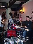 Foto MetroNote - Kings Pub 2007 MetroNote - Kings Pub 12