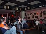 Foto MetroNote - Kings Pub 2007 MetroNote - Kings Pub 15