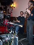 Foto MetroNote - Kings Pub 2007 MetroNote - Kings Pub 17