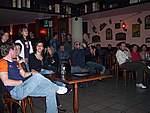 Foto MetroNote - Kings Pub 2007 MetroNote - Kings Pub 18