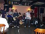 Foto MetroNote - Kings Pub 2007 MetroNote - Kings Pub 20