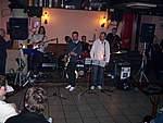Foto MetroNote - Kings Pub 2007 MetroNote - Kings Pub 21