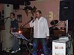 Foto MetroNote - Kings Pub 2007 MetroNote - Prima esibizione 01