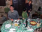 Foto Metti una sera del 2007 Metti_una_Sera_2007_002