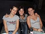 Foto Metti una sera del 2007 Metti_una_Sera_2007_004