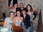 Foto Metti una sera del 2007 Metti_una_Sera_2007_006