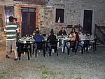Foto Metti una sera del 2007 Metti_una_Sera_2007_008
