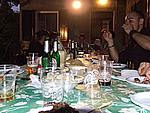 Foto Metti una sera del 2007 Metti_una_Sera_2007_011