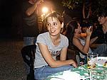 Foto Metti una sera del 2007 Metti_una_Sera_2007_013