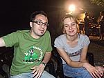 Foto Metti una sera del 2007 Metti_una_Sera_2007_018
