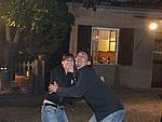 Foto Metti una sera del 2007 Metti_una_Sera_2007_027