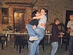 Foto Metti una sera del 2007 Metti_una_Sera_2007_028