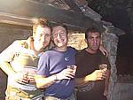 Foto Metti una sera del 2007 Metti_una_Sera_2007_033