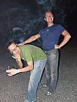 Foto Metti una sera del 2007 Metti_una_Sera_2007_037