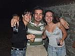 Foto Metti una sera del 2007 Metti_una_Sera_2007_039