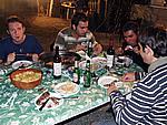 Foto Metti una sera del 2007 Metti_una_Sera_2007_041