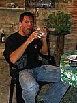 Foto Metti una sera del 2007 Metti_una_Sera_2007_043