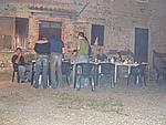 Foto Metti una sera del 2007 Metti_una_Sera_2007_045